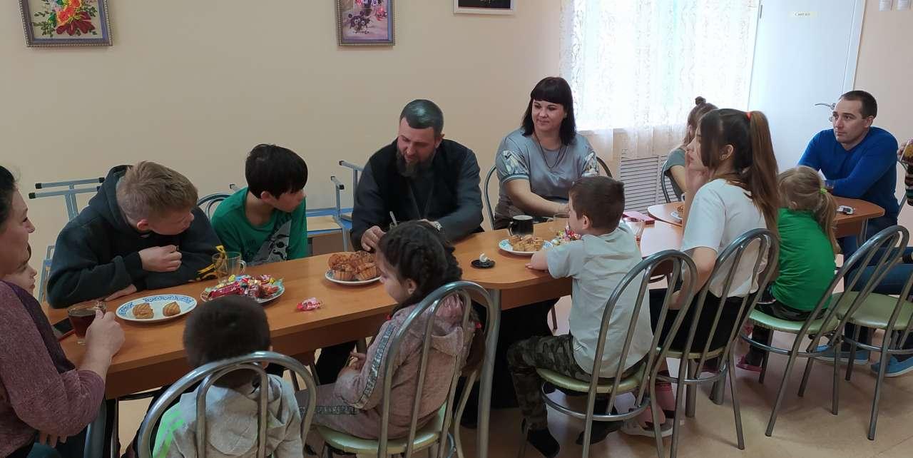 http://centrgrayvoron.ru/uploads/image/Vesna_2021/1617796366903.jpg